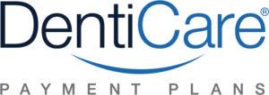 denticare payment plans logo
