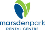 Marsden Park Dental Centre
